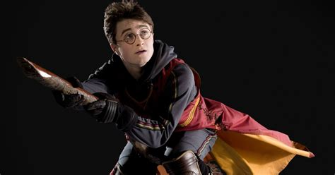 harry potter inspired quidditch championships  coming
