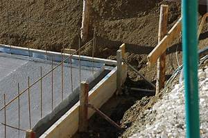 Fundament Mit Betonplatten : fundament frostsicher gr nden beachtenswertes myhammer ~ Articles-book.com Haus und Dekorationen