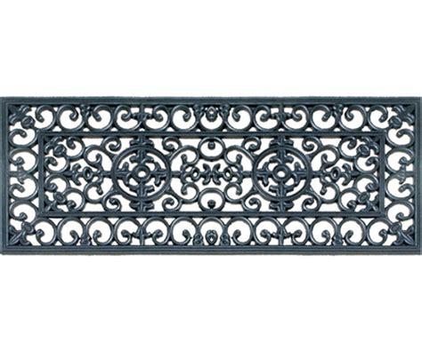 doormats australia rubber door mat home accessories and