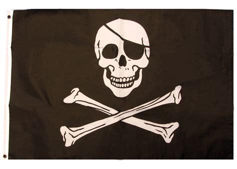 Drapeau Pirate  Deguisetoi, Achat De Decoration Animation