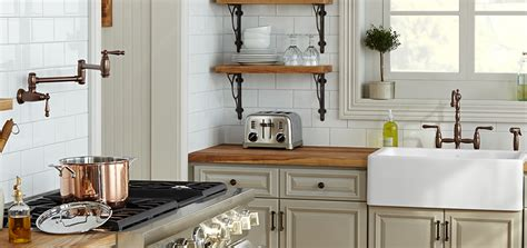 Kitchen Accessories Dxv Luxury Kitchen Accessories