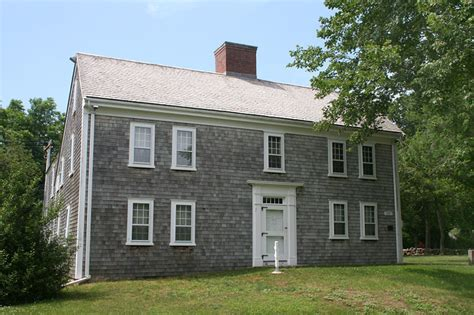 colonial house world architecture images american colonial architecture