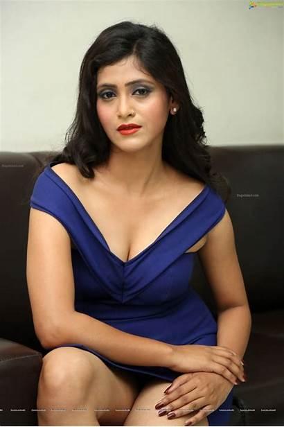 Indian Actress South Wallpapers Arshi Srivastava Bollywood