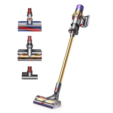 dyson absolute pro