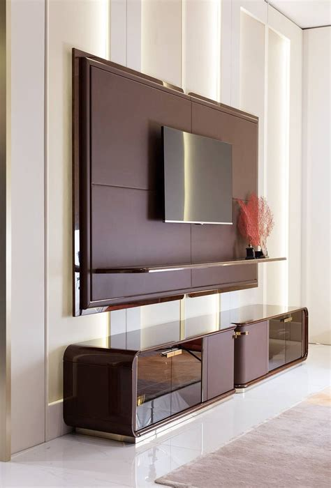 Tv Wall Cupboard by Pin By Shivika Dua On Wardrobes Tv Units In 2019
