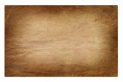 Papiro Fotki перейти