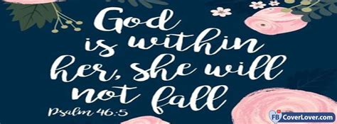 god    religion christian facebook cover