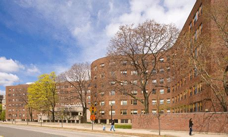 Mit Baker House by The World S Best Student Housing The Top 10 Architecture