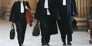 Pourquoi les avocats portent ils une robe la voix du for Pourquoi les avocats portent une robe