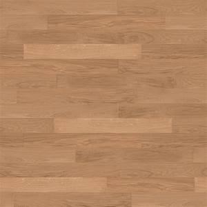 cad und bim objekte natural oak wood flooring ceiling With cabbani parquet