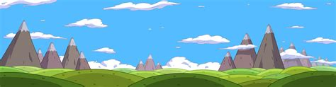 Adventure Time Animated Wallpaper - adventure time wallpapers hd desktop and mobile