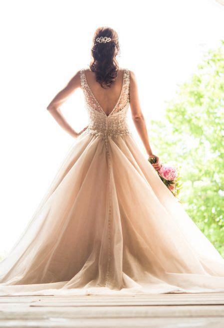 Ideas For Wedding Slideshow luxury ? navokal.com