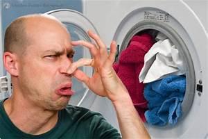 Waschmaschine Stinkt Was Tun : waschmaschine stinkt was tun gegen den blen geruch ~ Yasmunasinghe.com Haus und Dekorationen