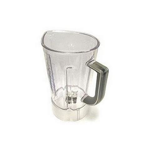 Kitchenaid Blender Parts Ksb50b3 by Kitchenaid W10555711 W10390812 9708904 Blender Jar And