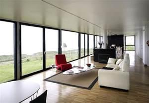 contemporary livingroom contemporary interior design for living room decobizz