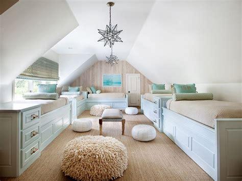 wallpaper dining room ideas attic bedrooms  boys boys
