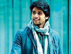 Gautham Menon, Naga Chaitanya reunite for Telugu film ...