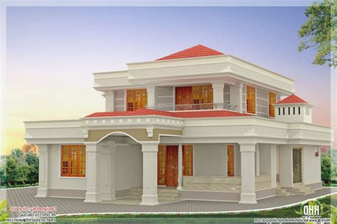 Modern House Exterior Elevation Ideas Pictures Color Combinations by Houses In India Indian Home Outside Paint Color Beautiful