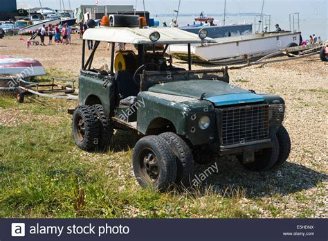 Boat Trailer Hire Kent by Boat Launching Vehicle Stock Photos Boat Launching