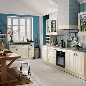 Conforama cuisine cuisine equipee marie claire for Petite cuisine équipée avec meuble buffet salle à manger