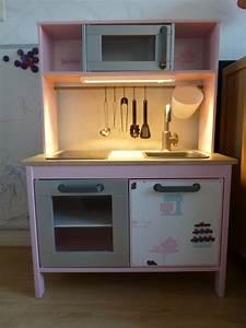 Ikea Duktig Hack : wendy 39 s 2e verjaardags kado gepimpt ikea duktig keukentje ~ Eleganceandgraceweddings.com Haus und Dekorationen