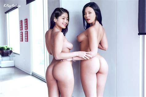 Tzuyu Fake Sex