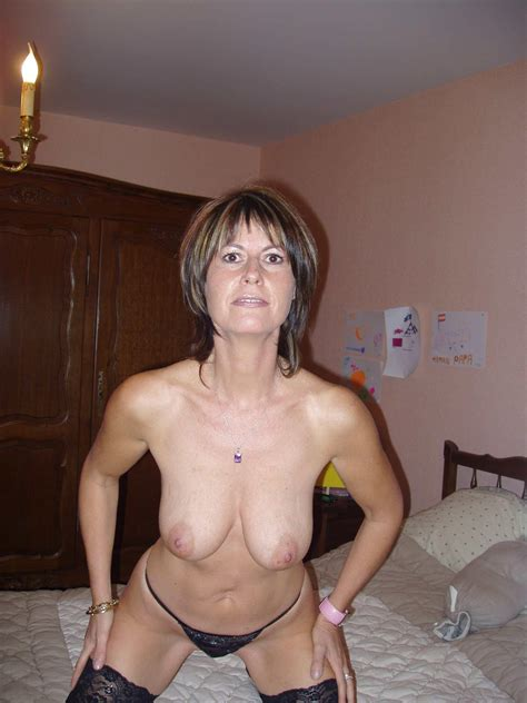 hot mom great body real amateur (Picture 33) uploaded by ...