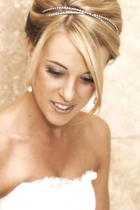 frisuren kurze haare hochzeit frisuren hochzeit halblange haare hochzeit frisuren halblange haare 50 sommer hochzeit