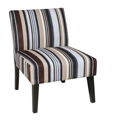 avenue six accent chair home furniture living room