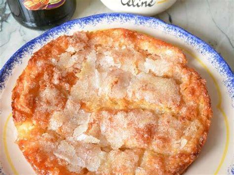 cc cuisine recettes de kouign de cc cuisine