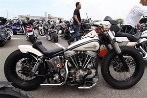 Moto Style Harley : japan style page 10 bobber chopper harley made in japan only moto motos et harley ~ Medecine-chirurgie-esthetiques.com Avis de Voitures
