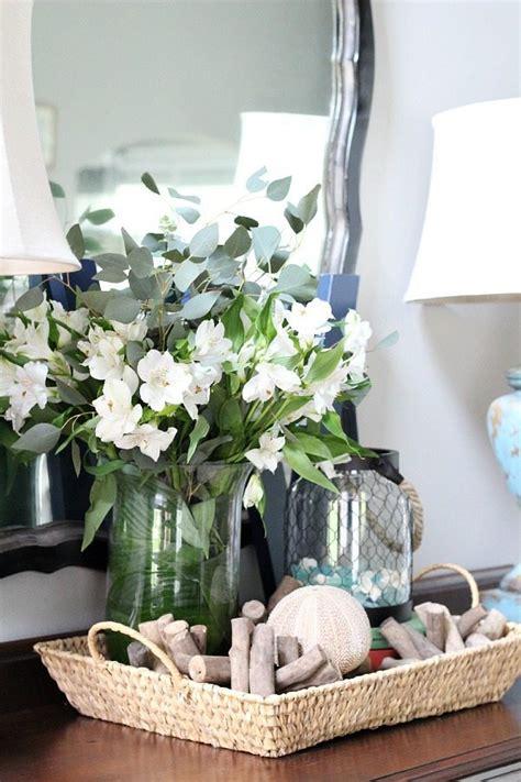 decorating  trays refresh restyle