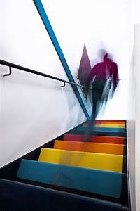 1000+ images about Gym Colors on Pinterest Home Gyms