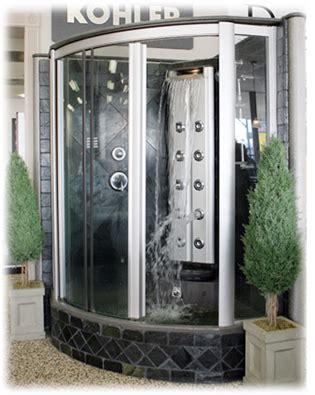 rv shower enclosures rv shower stall operation18 truckers social media