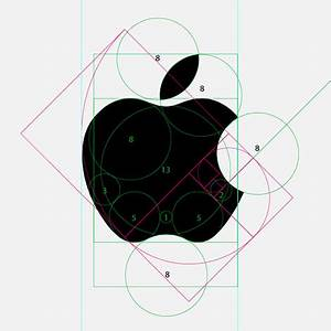 apple wikipedia pl