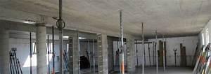 Železobetonové stropy