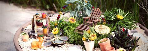 Mini Gärten Gestalten by Minigarten Anlegen Garten Freizeit