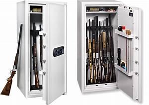 Armoire Forte Arme : armoire fusil forte pour armes burgwchter ranger i8s ~ Nature-et-papiers.com Idées de Décoration