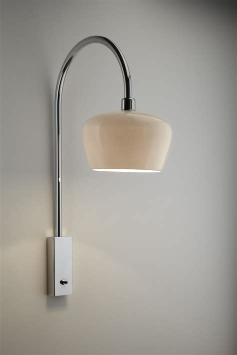Bedrooms  Plug In Wall Lamps For Wall Mounted Reading