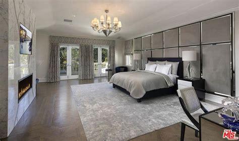 master bedrooms  chandelier lighting