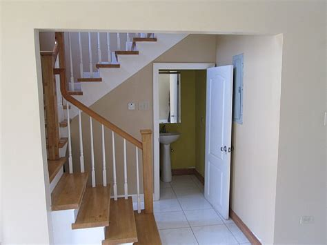 townhouse for sale in montego bay st jamaica