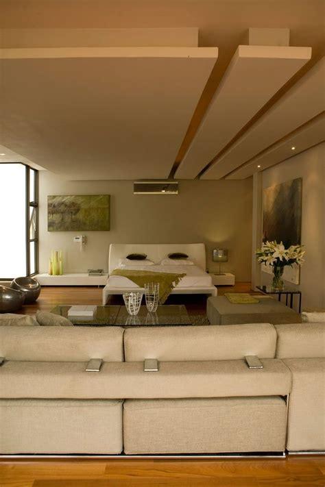 Modern Bedroom Gypsum by House Brian Bedroom Nico Der Meulen