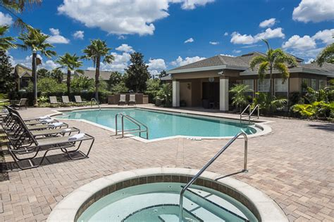houses with tubs to rent esplanade apartment homes rentals orlando fl