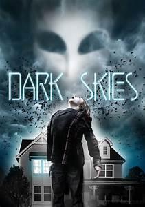Dark Skies | Movie fanart | fanart.tv