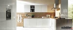 Emejing schuller kuchen berlin pictures house design for Küchen schüller
