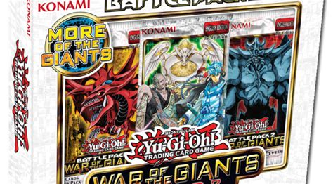 yugioh world home page 15 of 26