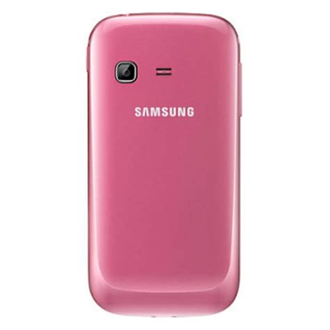 samsung galaxy chat gt b5330 price specifications features reviews comparison