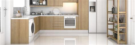 find  bosch appliance repair services  houston