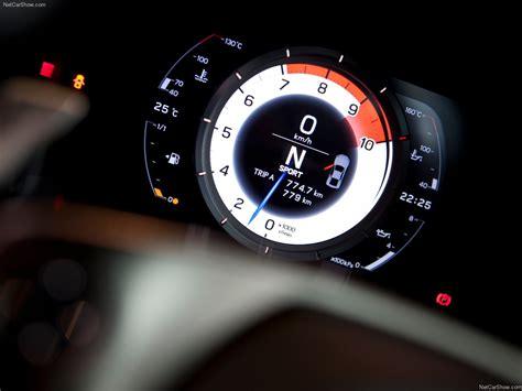 Ferrari 599 GTO v Lexus LFA video - Pictures | Evo