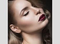 ... Fall Makeup Looks 2016 Deux Bella